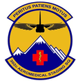 302 Aeromedical Staging Sq emblem.png