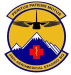 302 Aeromedical Staging Sq emblem.png