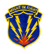 303ebombgroup-emblem.jpg