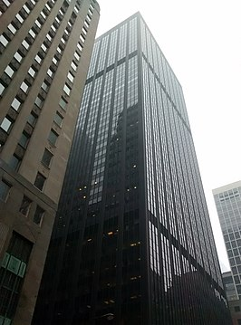 30 North LaSalle top.jpg