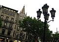313 Casa Pascual i Pons, pg. de Gràcia - c. Casp.jpg