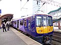 319363 at Manchester Oxford Road (1).jpg