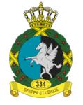 334sqn RNAF.png