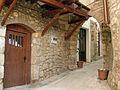 33 Portal Clos, al Pont d'Armentera.jpg