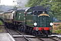 34070 Manston Severn Valley Railway (1).jpg