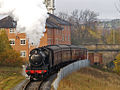 3442 THE GREAT MARQUESS East Lancashire Railway (1).jpg