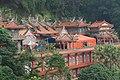 353, Taiwan, 苗栗縣南庄鄉獅山村 - panoramio (7).jpg