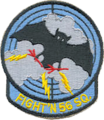 3556th Combat Crew Training Squadron - Emblem.png