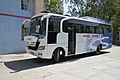 35 Seater Deluxe Bus - HPTDC - Solan 2014-05-09 2126.JPG