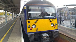 360117 at Colchester P5.jpg