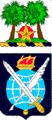 369 AG Battalion COA.png