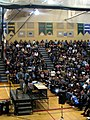 36th district Obama delegates (2390823954).jpg