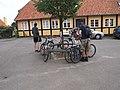 3740 Svaneke, Denmark - panoramio (10).jpg