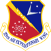 379th Air Expeditionary Wing color.PNG