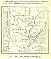 38 of 'Arnold's Geographical Handbooks' (11288405563).jpg