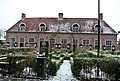 3927 Renswoude, Netherlands - panoramio (7).jpg
