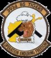 393d Expediionary Bomb Squadron - OEF - Emblem.png