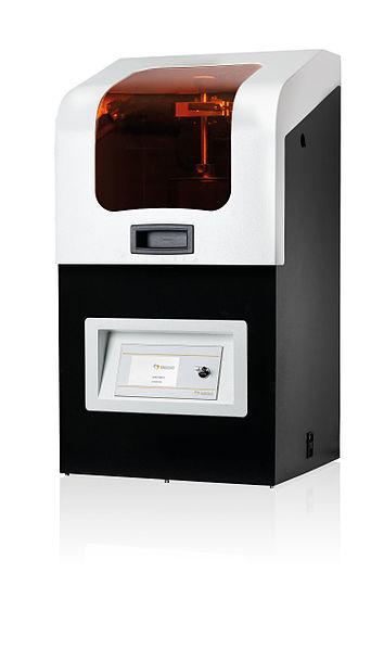 File:3D-Drucker Varseo.jpg