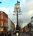 3 Crossroads Sutton Surrey London.JPG