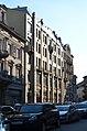 3 Kopernyka Street, Lviv (02).jpg