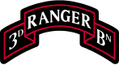 3 Ranger Battalion Shoulder Sleeve Insignia.PNG