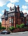 3 South Road, Nottingham (geograph 4117183).jpg