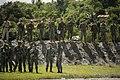 3d MEB commanding general visits PHIBLEX training facilities 161005-M-ZI433-007.jpg