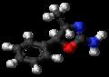 4-Methylaminorex molecule ball.png