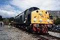 40122 - Carlisle Upperby (11747682473).jpg