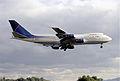 409av - Focus Air Boeing 747-236B (F); N361FC@ZRH;20.05.2006 (5409851087).jpg