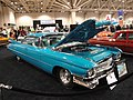 40th Annual Twin Cities Auto Show (8583687323).jpg
