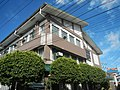 4132Maysan Road Malinta, Valenzuela City 38.jpg