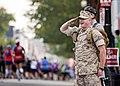 41st Annual Marine Corps Marathon 2016 161030-M-QJ238-106.jpg