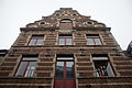 42158 College van Luik (2).jpg
