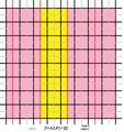 424 symmetry-pmv3.png