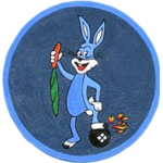 427th Bombardment Squadron - Emblem.png