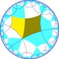 444 symmetry ab0.png