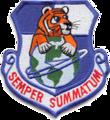 446th Missile Squadron - ACC - Emblem.png