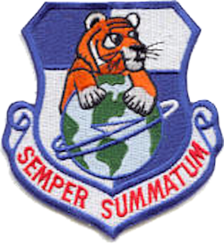 446th missile squadron   acc