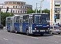 45-ös busz (BPI-986).jpg