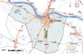 45-Sully-sur-Loire-Routes.png