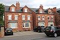 45a-45d Dovecote Lane, Beeston.jpg