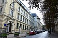 46-101-0417-Будинок наукової бібліотеки - ЛНУ ім. Франка-Марія Павлюк.jpg