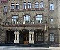 46-101-1252 Lviv SAM 7897.jpg