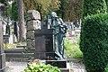 46-101-3087 Lviv SAM 8433.jpg