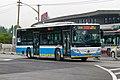 4630001 at Xiyuan (20190514163433).jpg