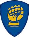 46th Infantry Division CSIB.jpg