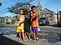 4777Cabuyao City Barangays Landmarks Roads 22.jpg
