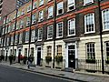 48-58 Broadwick Street 2013-09-25 13-26-47.jpg