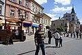 4821vik Lublin. Foto Barbara Maliszewska.jpg